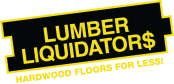 LumberLiquidators.com Home
